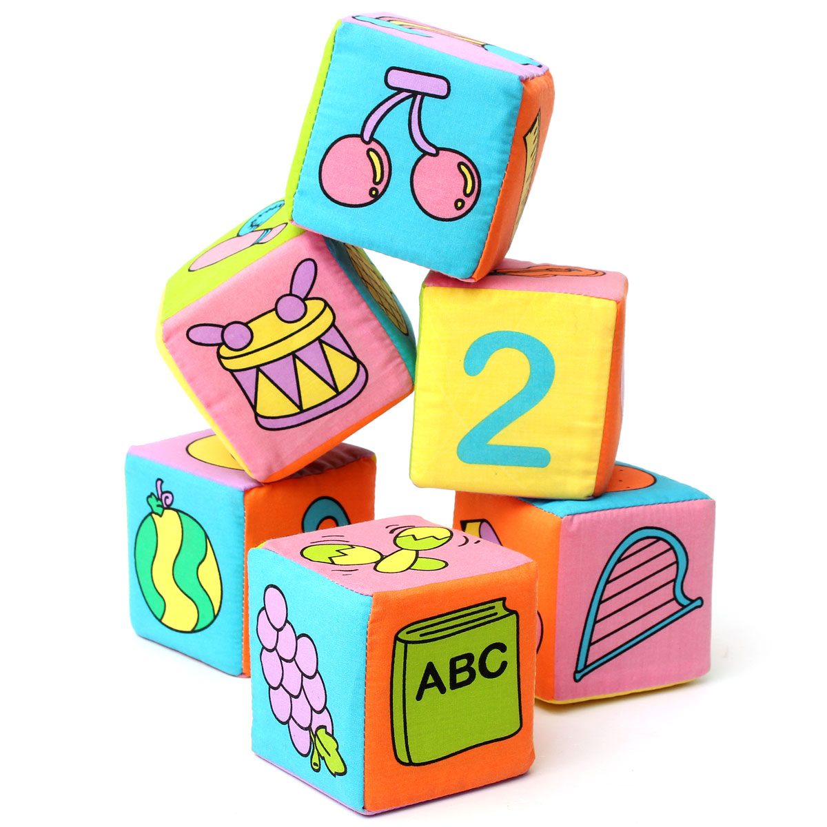 Image result for toys soft educational