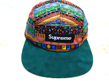 Free shipping hiphop 5 PANEL snapback hats floral men & women fashion flower adjustable strapback caps !(China (Mainland))