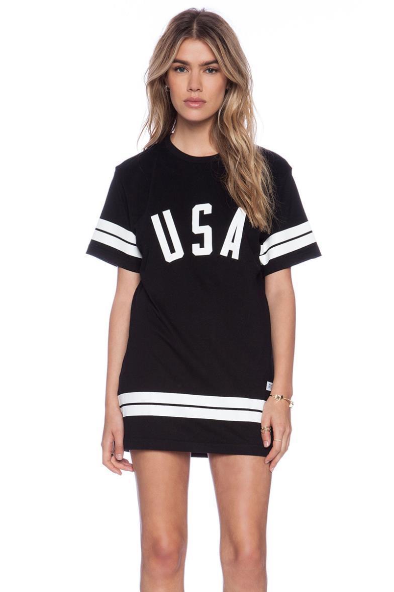 Wholesale Clothing Usa Online