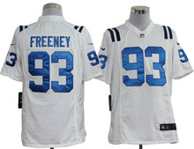 100% Stitiched,Indianapolis /,Andrew Luck,T.Y. Hilton,Andre Johnson,Pat McAfee,Coby Fleener,Frank Gore camouflage(China (Mainland))