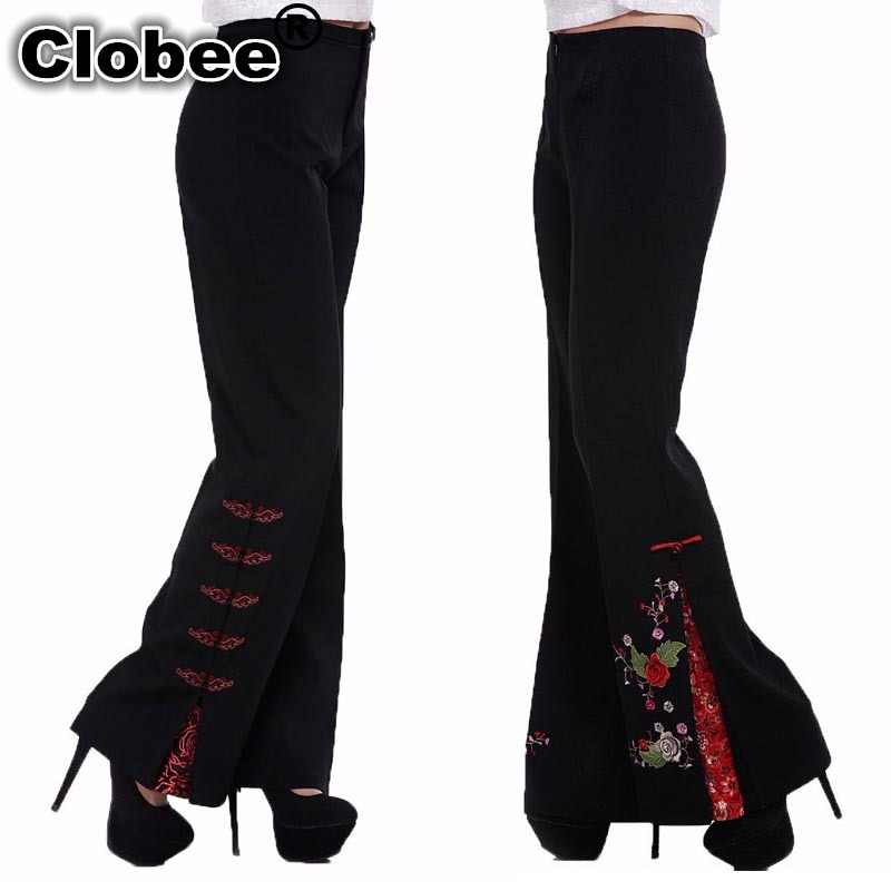 Online Get Cheap Womens Tall Linen Pants -Aliexpress.com | Alibaba ...