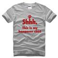 This is My Hangover Shirt Letter Printed Funny Creative Mens Men T Shirt Tshirt Fashion 2016