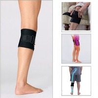 NEW Beactive 1PC Brace Back Pressure Point Pain Acupressure Be Active Hot Sciatic Free Shipping