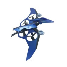 NEWEST Remote Control Rc Drones Quadcopter 2.4G RC Drones large Drones with 0.3MP camera for sale