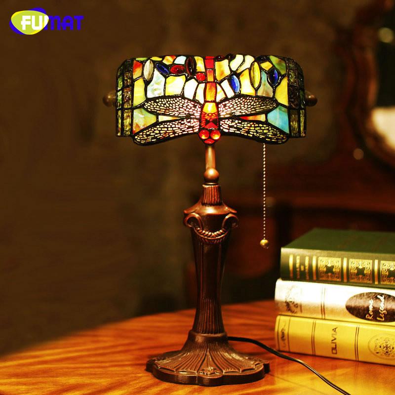 online kaufen gro handel tiffany lampen libelle aus china tiffany lampen libelle gro h ndler. Black Bedroom Furniture Sets. Home Design Ideas