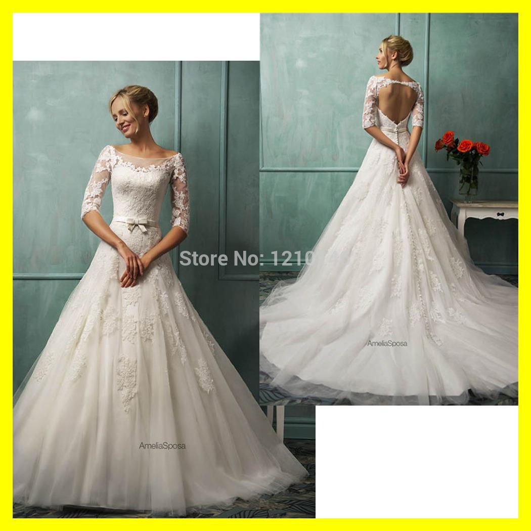 Ausgezeichnet Grecian Stil Hochzeitskleider Galerie - Brautkleider ...