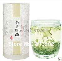 100% 2015 organic high quality Chinese jasmine tea  jasmine flower 250g free shipping