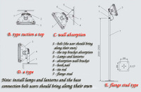 Freies verschiffen 10 Вт 20 30 Вт 50 Вт 70 Вт 100 ватт привело flutlicht проектора führte waschen licht flutlicht im freien таких ламп