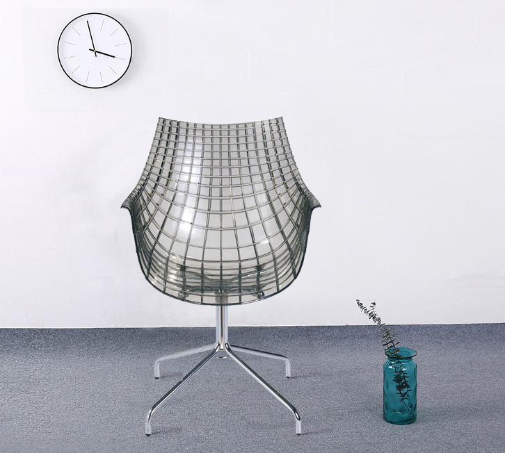 Klar moderner stuhl werbeaktion shop f r werbeaktion klar for Moderner esszimmerstuhl