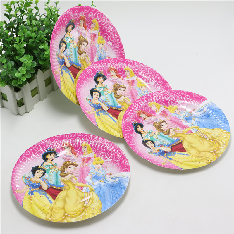 Cheap paper plates canada
