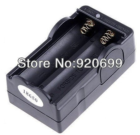 s 2 Lithium Battery Wired AC Digital Li-Ion 18650 Travel Charger 3.7V Rechargeable - Shenzhen KaiMeiTe technology co., LTD store
