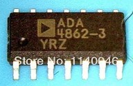 CPU ALLWINNER TECH AW A10 A10(China (Mainland))