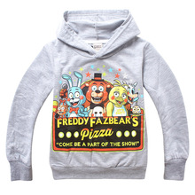 120-160cm choose size big boys Hoodie Zipper thick Coat jacket Sweater fashion christmas Youth boy clothes(China (Mainland))