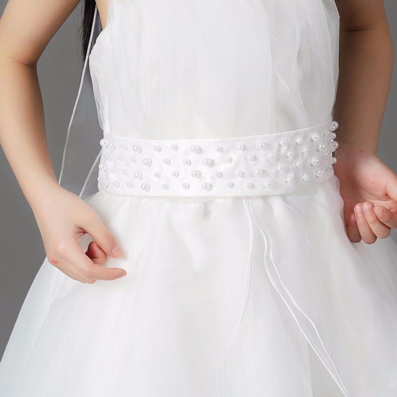Бальные платья для девочек доставка