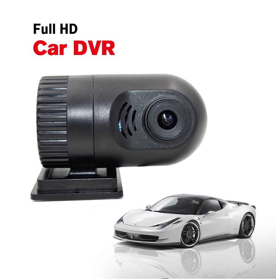 High Original mini car detector dash cam car camera car dvr with 140 degree wide angle lens car camera dvr 8086(China (Mainland))