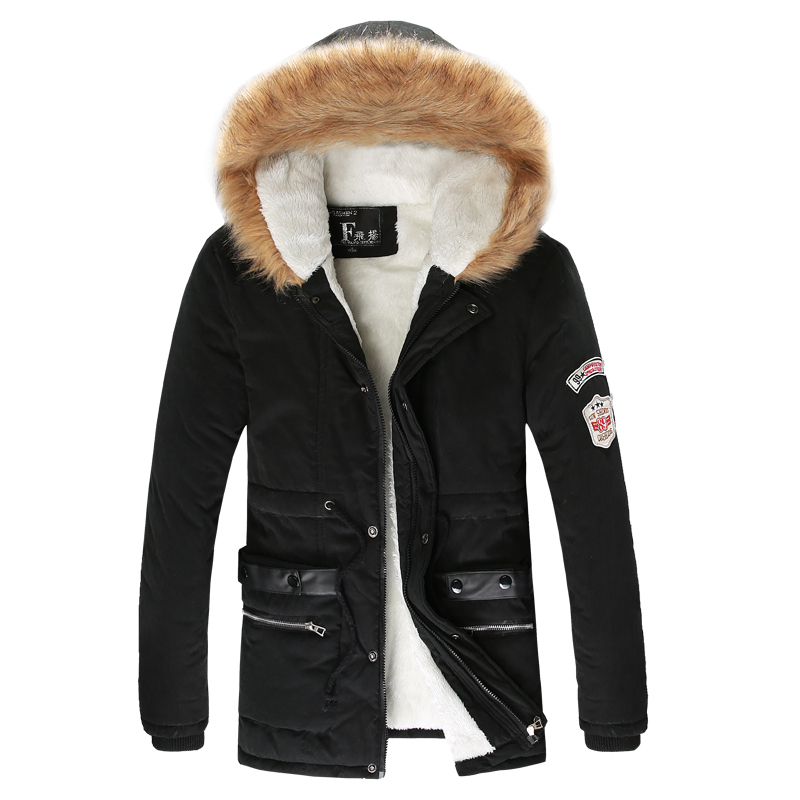 Popular Winter Coat Sale Men-Buy Cheap Winter Coat Sale Men lots