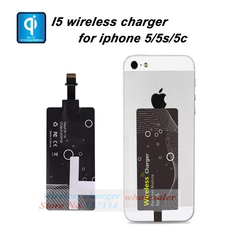 Зарядное устройство для мобильных телефонов i3 qi5 mobilephone5 зарядное устройство для мобильных телефонов you liyang iphone