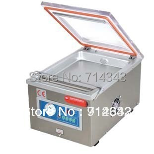 #desk-top vacuum packaging machine,Table-Style food plastic bag vacuum packing machine, Vacuum Food Sealers(China (Mainland))