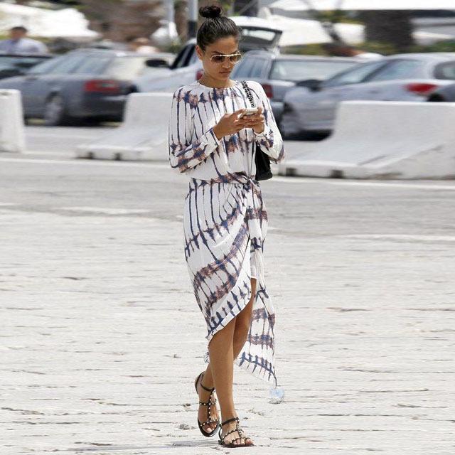 Женское платье WOMAN NEW BRAND 2015 WOMAN DRESS женское платье woman new brand o 2015 woman dress