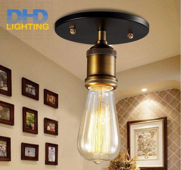Popular Retractable Ceiling Light-Buy Cheap Retractable