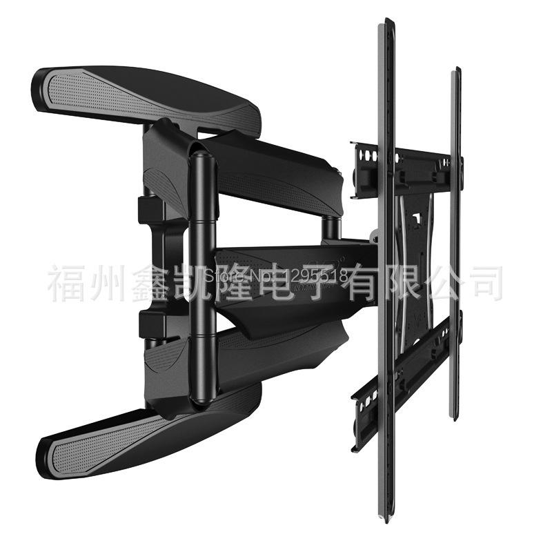 P6 42 46 52 55 60 inch flexible lcd tv bracket rack - Tv en la pared ...