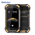 Blackview BV6000 4G Mobile phone 4 7 inch HD MTK6755 Octa Core Android 6 0 3GB