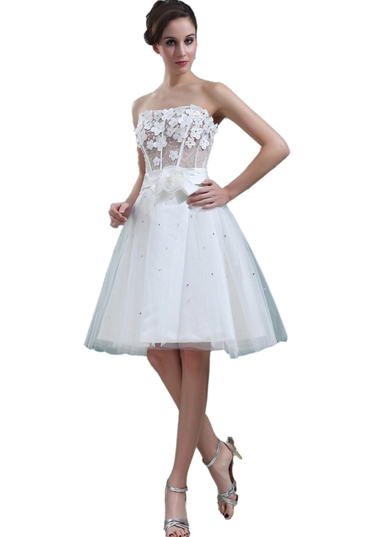 Designer Junior Party Dresses