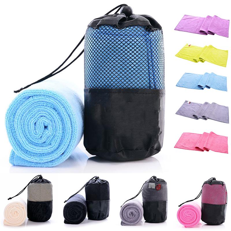 Beach Blanket Canadian Tire: Online Get Cheap Mesh Gym Bag -Aliexpress.com