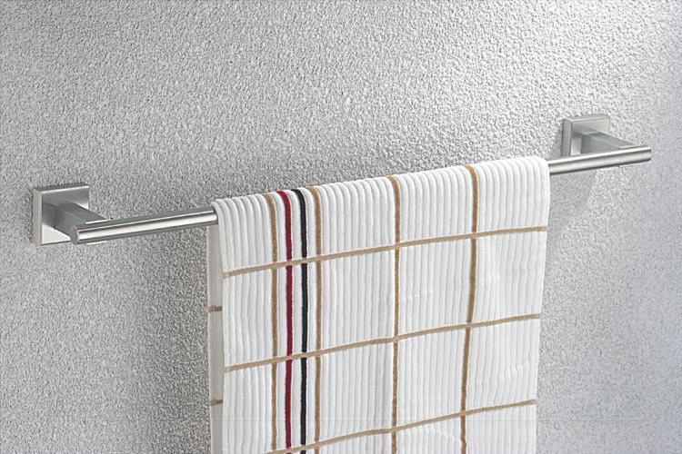 Accesorios De Baño Acero Inoxidable:Envío gratis accesorios de baño productos de acero inoxidable