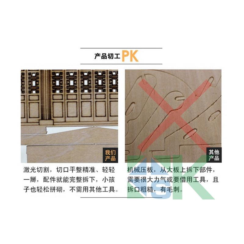 VE~48})X`9JURDMEGW6{B52