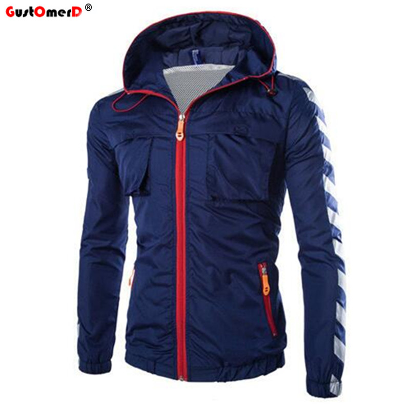 Popular Mens Casual Sports Jackets-Buy Cheap Mens Casual Sports ...