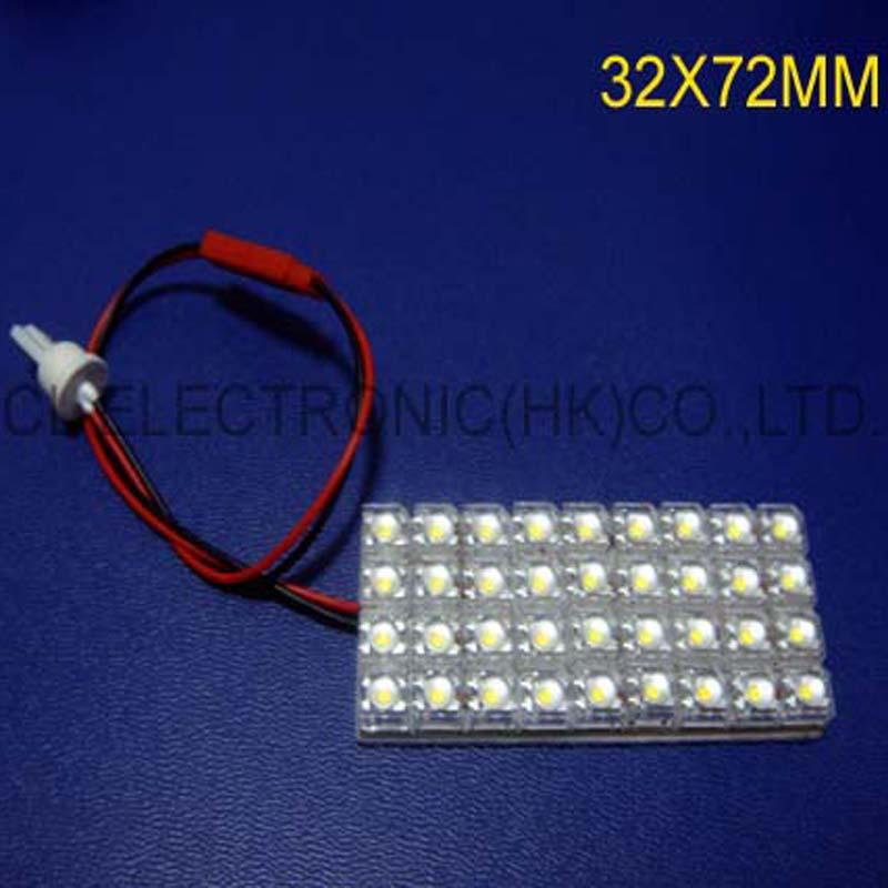 High quality 12V Car led Rear light BA15s BA15d BAY15d BAZ15d BAU15s 1156 1141 1142 led light bulb lamp free shipping 5pcs/lot(China (Mainland))