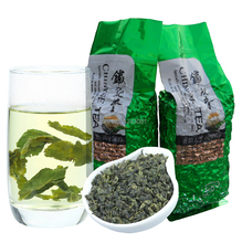 oolong tea  tieguanyin tea from Chinese anxi high mountain Tea garden,  Sip a cup of our Iron Buddha Tea to relax and enjoy.(China (Mainland))