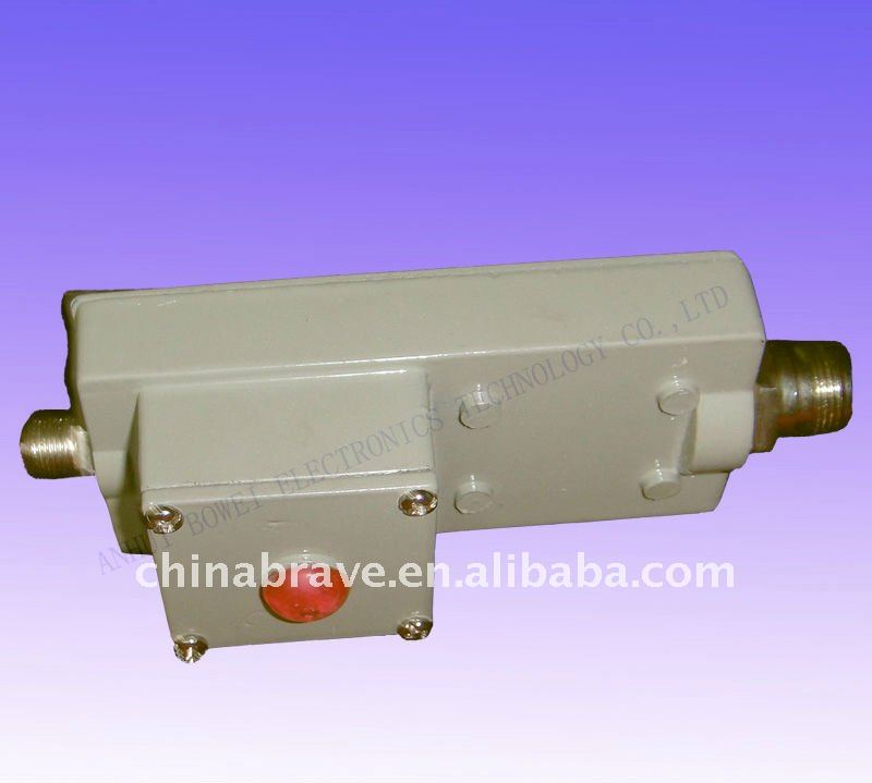 5.8-6.1GHz lnb c band lnb(China (Mainland))