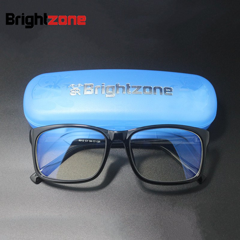 increasing visual comfort with blue light in video There are blue lightattenuating lens products on the market now that diminish the effects of blue light from artificial light sources to improve visual comfort this makes prescribing blue light-attenuating lens products clinically appropriate and is their best current application, especially for relief of digital eye strain.