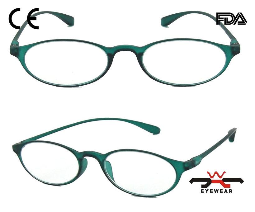 1 pcs free shipping 1 0 3 5 reading glasses eyeglass anti