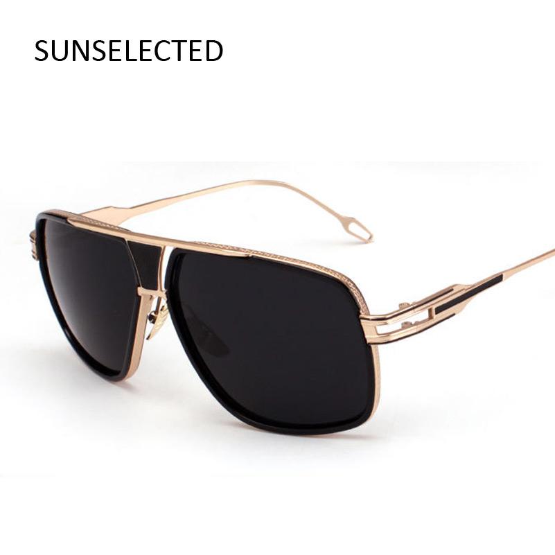 womens sport sunglasses x2m4  Item specifics