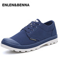 Summer Shoes Casual Mens Canvas Fabric Flat Breathable Shoes For Men Fashion Recreational Canvas High Quality