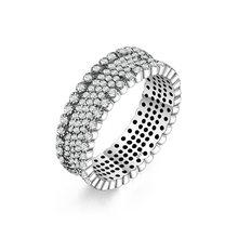 925 แหวน(China)