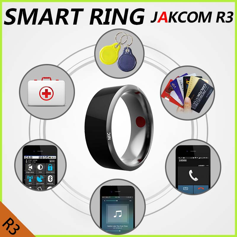 Jakcom Smart Ring R3 Hot Sale In Radio Tv Broadcasting Equipment As Tv To Tv Wireless Transmitter Asis Pll Fm Transmisor(China (Mainland))
