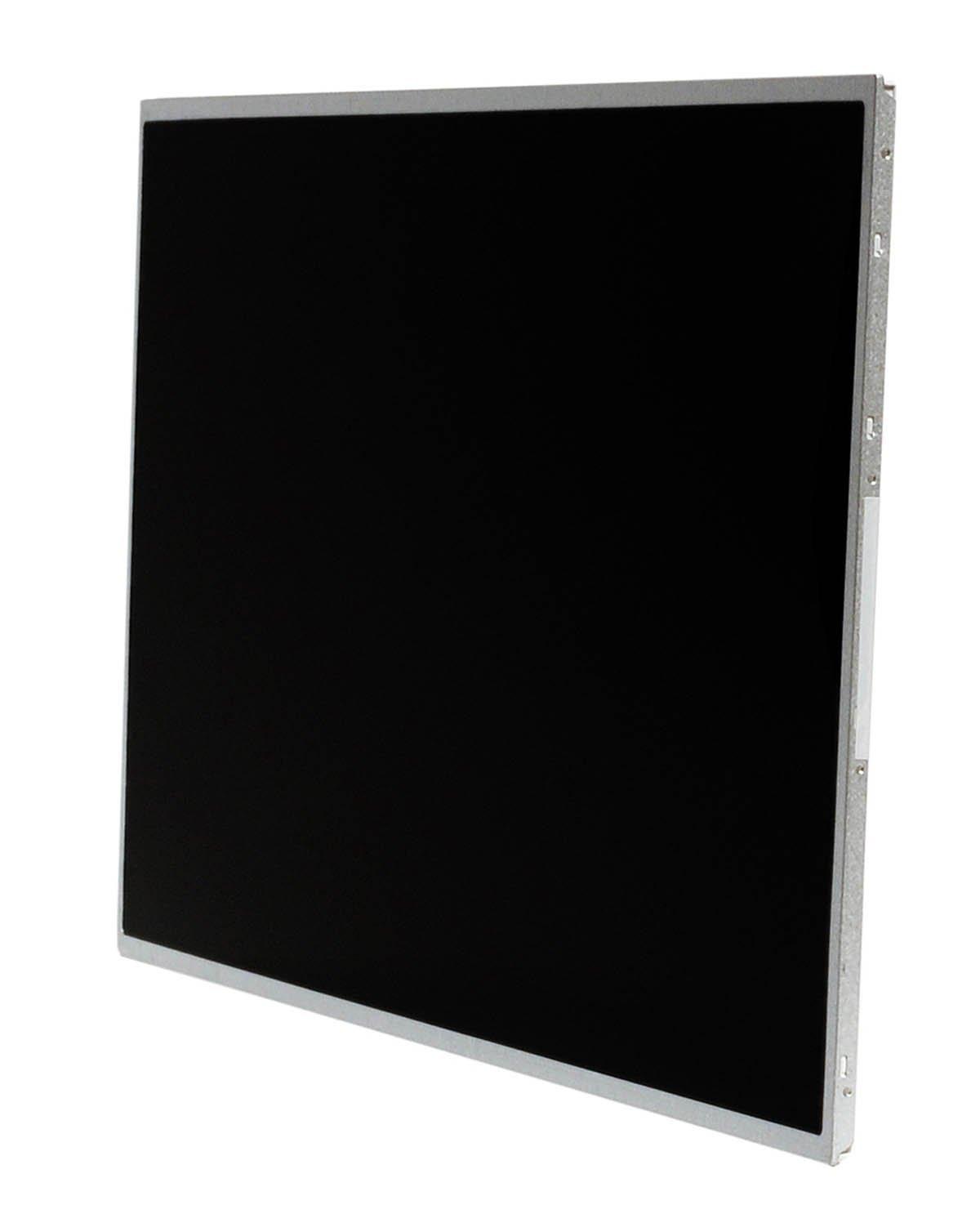 for Toshiba font b Satellite b font C55 B5297 New Display for 15 6 WXGA Laptop