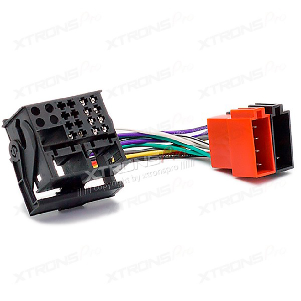 audi stereo wiring harness on audi images free download wiring 2004 Ford F150 Stereo Wiring Harness audi stereo wiring harness 13 99 ford f 150 radio wiring harness audi tt stereo wiring harness 2004 ford f150 stereo wiring harness