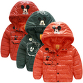 2015 spring autumn baby girls cloТонкийg set Детский hoodies Хлопок girls Футболкаs+Брюки ...