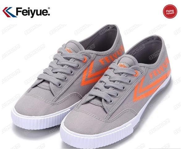 Женские кеды FEIYUE kilen , A318 FEIYUE & feiyue fy01 fy02 fy03 clutch fylh01