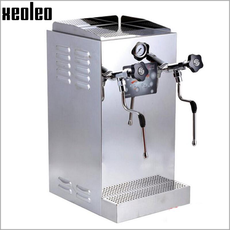 desk coffee machine