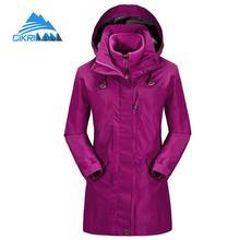 Womens waterproof fleece jacket online shopping-the world largest ...