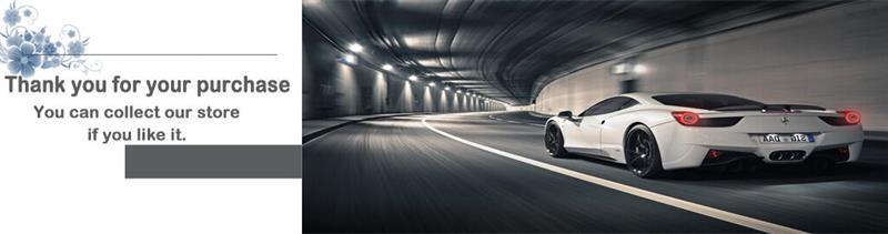 Купить Для KTM SX 65 2002 2003 2004 2005 2006 2007 2008 Пользовательских Номерного знака Фоны Графика Наклейки & Переводные Картинки Комплект