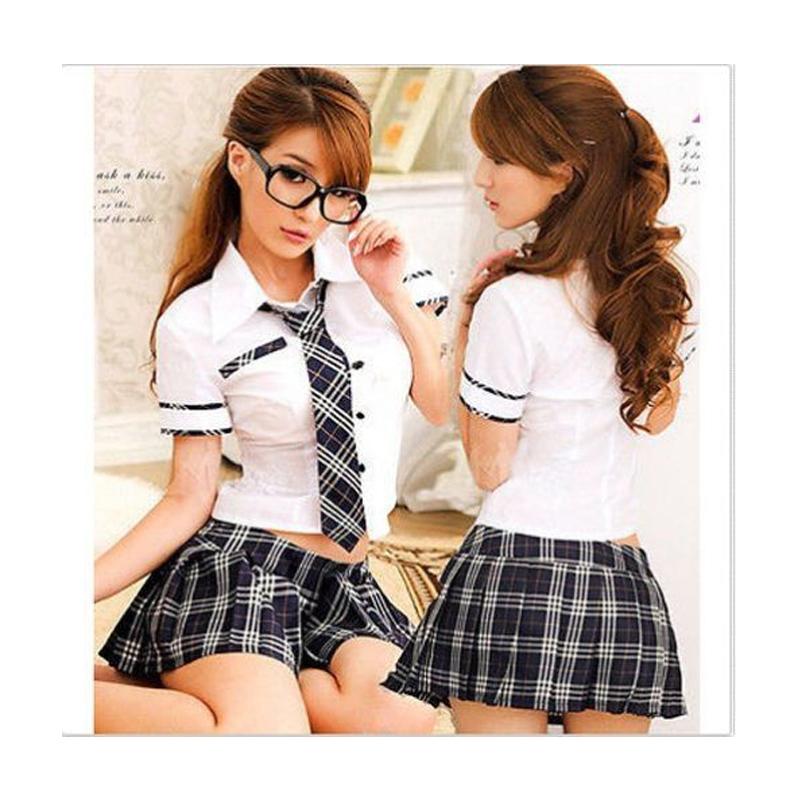 sexy school girls uniforms № 74758