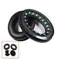 1 Pair Replacement Ear Pads Earpad Cushion for Bo se TP 1 TP1 AE Triport 1