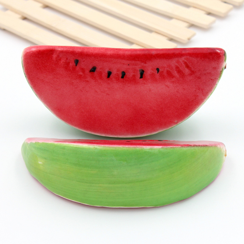 popular watermelon kitchen decor buy cheap watermelon